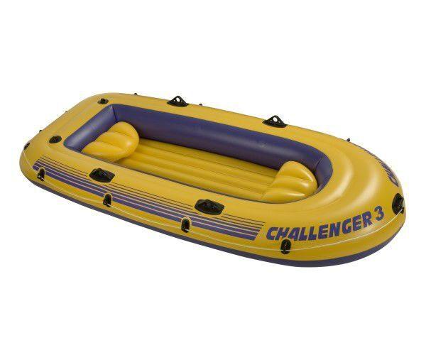 воронеж лодки надувные